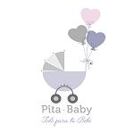 Pita Baby